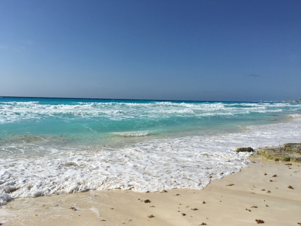 Cancún1