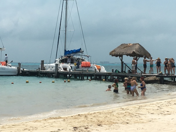 Isla Mujeres1